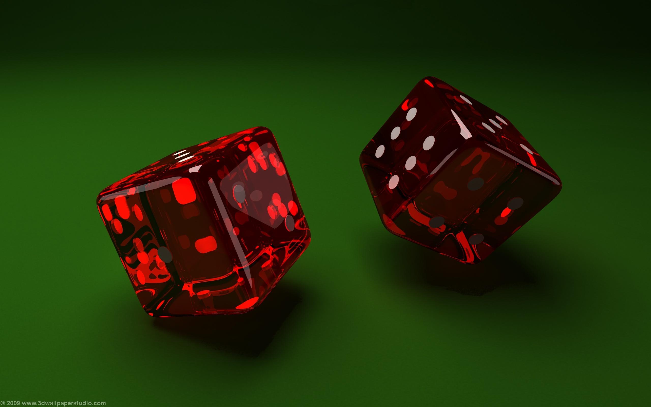 star casino online spiel slots online